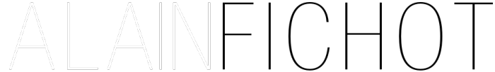 grandtitre