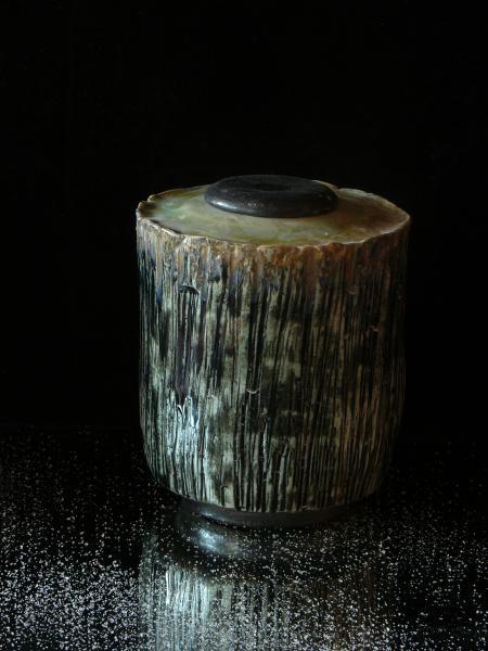 Boite   Box